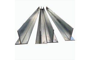 سپری آهنی چیست؟ با کاربرد و جدول مشخصات آنها آشنا شوید