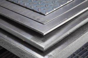 ورق های فولادی چه کاربردی در زندگی روزمره ما دارند؟